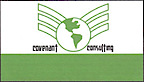 Covenant Consulting Services's Company logo