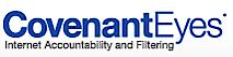 Covenant Eyes's Company logo