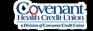 Covenant Health Federal Credit Union Aka Chfcu's Company logo