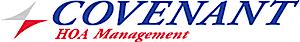 Covenant HOA Management's Company logo