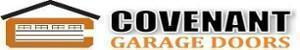 Covenant Overhead Doors's Company logo