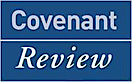 Covenant Review's Company logo