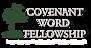 Covenant Word Fellowship Logo
