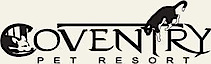 Coventry Pet Resort & Training's Company logo