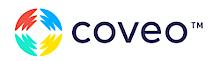 Coveo's Company logo