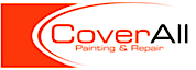Cover All Painting's Company logo