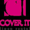 Cover It Fine Linens & Party Rentals's Company logo