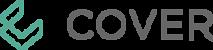 Apps & Zerts, Inc.'s Company logo