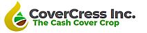 CoverCress's Company logo