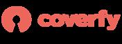 Coverfy's Company logo