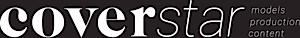 Coverstarmodels's Company logo