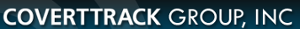 COVERTTRACK's Company logo