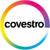 Covestro's Company logo