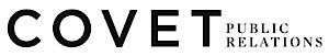 Covet PR's Company logo