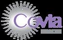 Covia Health's Company logo