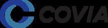 Covia's Company logo