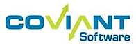 Coviant Software's Company logo