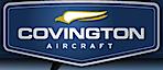 Covington Aircraft's Company logo