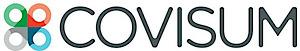 Covisum's Company logo