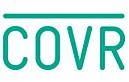 Covr's Company logo