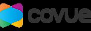 Covue Inc.'s Company logo