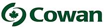 Cowan's Company logo