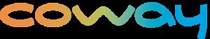 Coway Malaysia's Company logo