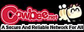 Cowbee's Company logo