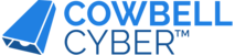 Cowbell Cyber's Company logo