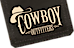 Cowboy Outfitters Company