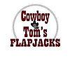 Cowboy Tom's Flapjacks's Company logo