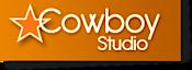 CowboyStudio's Company logo