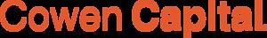 Cowen Capital's Company logo