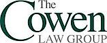 Cowen Law Group's Company logo