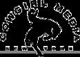 Cowgirl Media's Company logo