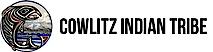 Cowlitz Indian Tribe's Company logo