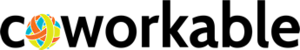 Coworkable's Company logo
