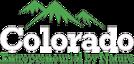Coworking Colorado's Company logo