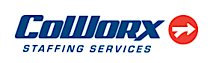 CoWorx Staffing Services 's Company logo