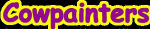 Cowpainters's Company logo