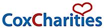 Coxcharities's Company logo