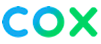 Cox Communications's Company logo