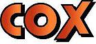 Cox Petroleum Transport's Company logo