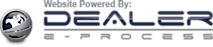 Cox Toyota's Company logo