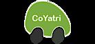 Coyatri's Company logo