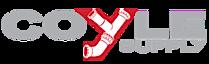 Coyle Supply's Company logo