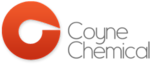 Coyne Chemical's Company logo