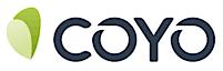 COYO's Company logo