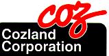 COZ's Company logo