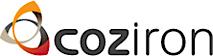 Coziron's Company logo